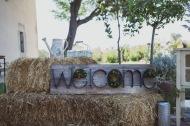 decoracion-boda-madrid-torremocha-bienvenida-205bj