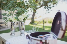 decoracion-boda-madrid-torremocha-jarama-maletas-205bj