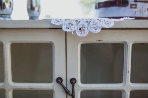 decoracion-boda-madrid-majadahonda-vintage-205bj