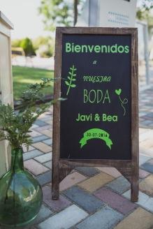 decoracion-boda-madrid-pozuelo-bienvenida-205bj