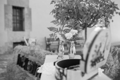 decoracion-boda-madrid-aravaca-bienvenida-205bj