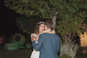 wedding-planner-madrid-fincas-alcobendas-2061bj