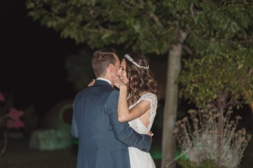 wedding-planner-madrid-fincas-alcobendas-2066bj