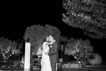 wedding-planner-madrid-fincas-la-moraleja-2078bj