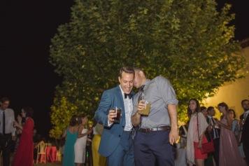 wedding-planner-madrid-fincas-la-moraleja-2137bj
