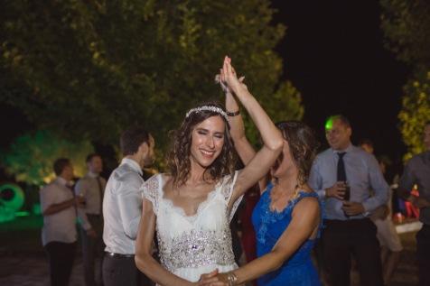wedding-planner-madrid-fincas-la-moraleja-2179bj