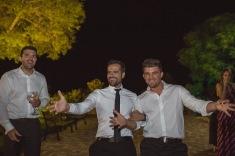 wedding-planner-madrid-fincas-la-moraleja-2191bj