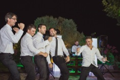 colores-de-boda-organizacion-decoracion-2278