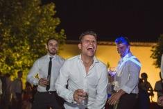 wedding-planner-madrid-fincas-villaviciosa-de-odon-2282bj