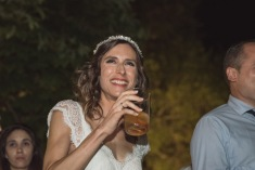 wedding-planner-madrid-fincas-villaviciosa-de-odon-2324