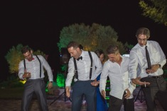 wedding-planner-madrid-fincas-villaviciosa-de-odon-2327bj