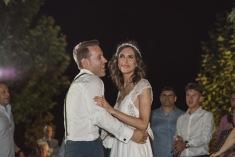 wedding-planner-madrid-fincas-villaviciosa-de-odon-2344bj