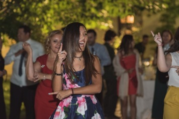 wedding-planner-madrid-fincas-villaviciosa-de-odon-2425bj