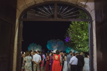colores-de-boda-organizacion-decoracion-2500
