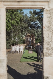 decoracion-boda-finca-madrid-ceremonia-civil-604bj