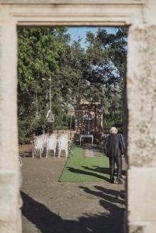 decoracion-boda-finca-madrid-ceremonia-civil-604bj
