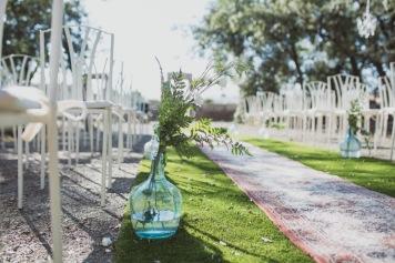 decoracion-boda-madrid-ceremonia-civil-alfombra-604bj