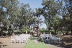 decoracion-boda-madrid-torremocha-del-jarama-ceremonia-civil-604bj