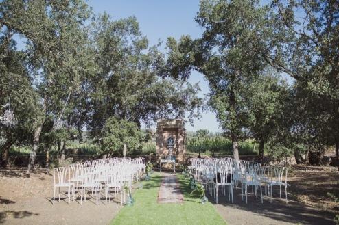 decoracion-boda-madrid-torremocha-del-jarama-ceremonia-civil-604bj