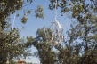 decoracion-bodas-madrid-lamparas-suspendias-boadilla-604bj