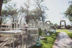 decoracion-bodas-madrid-damajuanas-ceremonia-civil-604bj