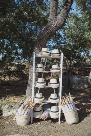 decoracion-boda-madrid-sombrillas-605bj