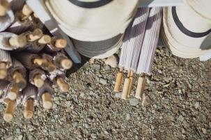 decoracion-bodas-madrid-alcobendas-sombrillas-sombreros-605bj