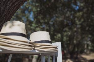 decoracion-boda-sombreros-madrid-pozuelo-605bj