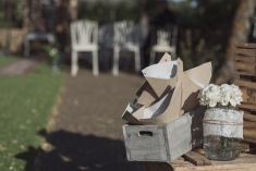 decoracion-boda-madrid-cajas-606bj