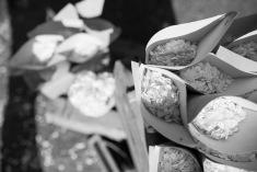 decoracion-bodas-madrid-conos-confeti-606bj