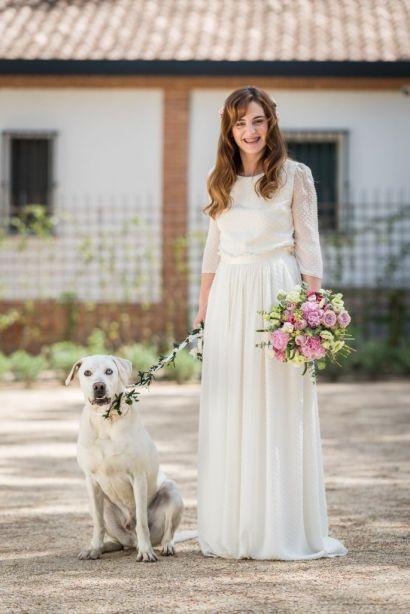 colores-de-boda-perro-zankyou-abrazo-animal-9