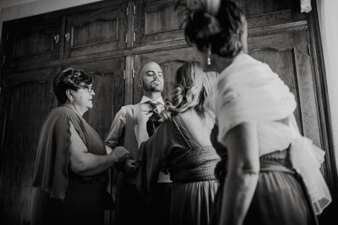 organizacion-bodas-oropesa-toledo-8