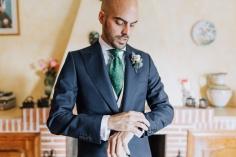 organizacion-bodas-oropesa-toledo-13