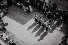 organizacion-bodas-oropesa-toledo-14