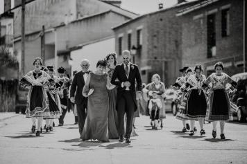 organizacion-bodas-oropesa-toledo-18