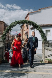 organizacion-bodas-oropesa-toledo-22