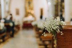 decoracion-boda-oropesa-toledo-1