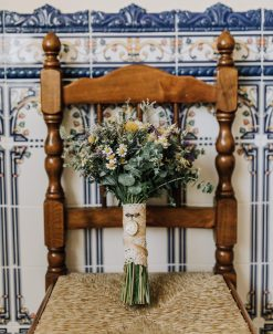 wedding-planner-oropesa-toledo-6