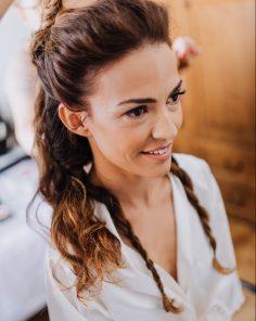 wedding-planner-oropesa-toledo-15