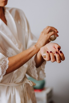 wedding-planner-oropesa-toledo-17