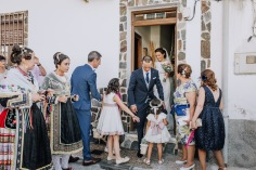 wedding-planner-oropesa-toledo-25