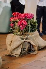 decoracion-boda-oropesa-toledo--7
