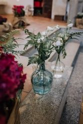 decoracion-boda-oropesa-toledo--9