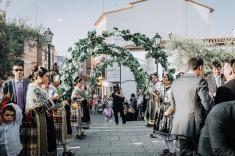 organizacion-bodas-oropesa-toledo-5