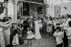 organizacion-bodas-oropesa-toledo-6