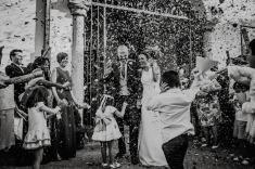 organizacion-bodas-oropesa-toledo-7