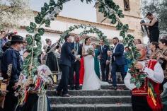 organizacion-bodas-oropesa-toledo-10