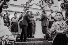 organizacion-bodas-oropesa-toledo-11