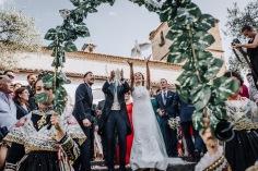 organizacion-bodas-oropesa-toledo-12