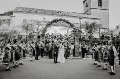 organizacion-bodas-oropesa-toledo-17